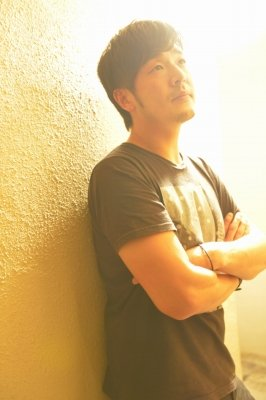 f:id:shimamura-music:20140425110903j:image