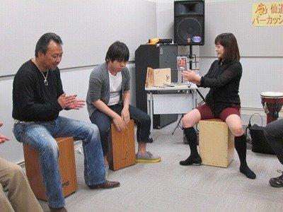f:id:shimamura-music:20140503173712j:image