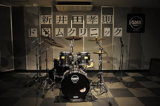 f:id:shimamura-music:20140503175053j:image:w540