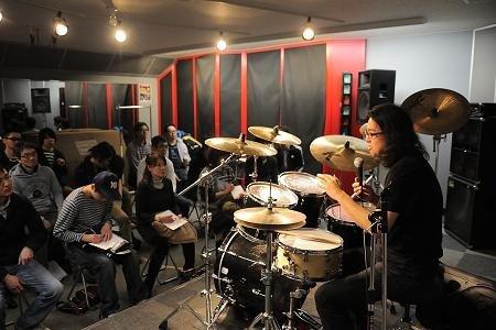 f:id:shimamura-music:20140503175055j:image