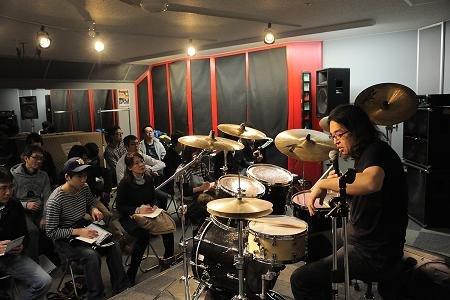 f:id:shimamura-music:20140503175057j:image