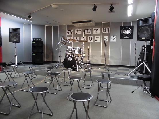 f:id:shimamura-music:20140503175101j:image:w540