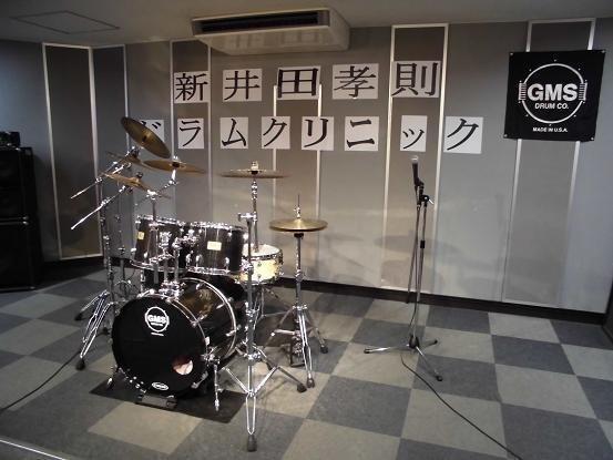 f:id:shimamura-music:20140503175102j:image:w540