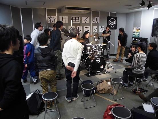 f:id:shimamura-music:20140503175112j:image:w540