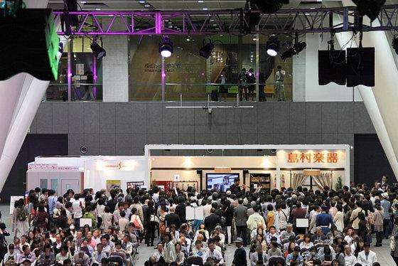 f:id:shimamura-music:20140509105050j:plain