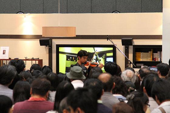 f:id:shimamura-music:20140509105051j:plain