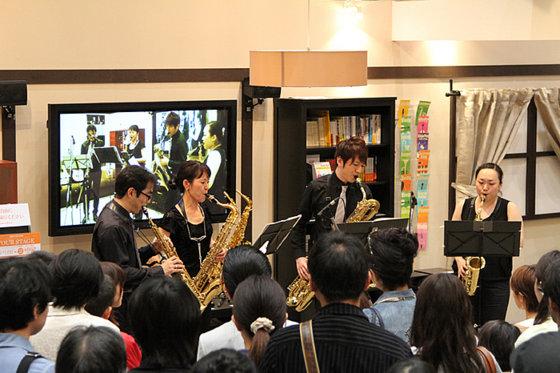 f:id:shimamura-music:20140509105052j:plain