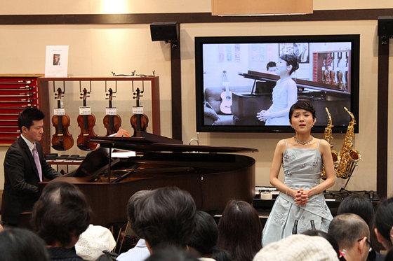 f:id:shimamura-music:20140509105054j:plain
