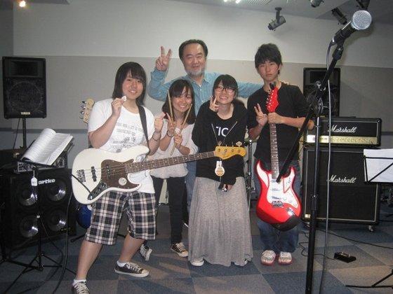 f:id:shimamura-music:20140530172530j:image:w540