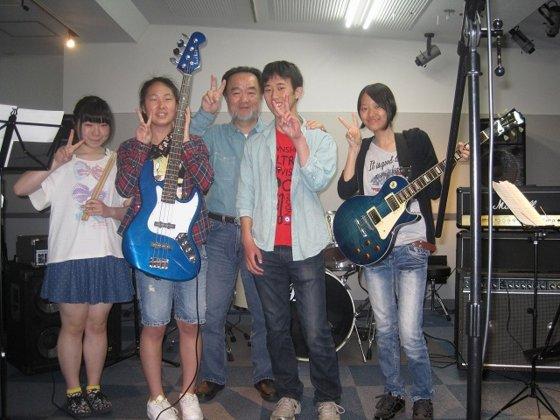 f:id:shimamura-music:20140530172533j:image:w540