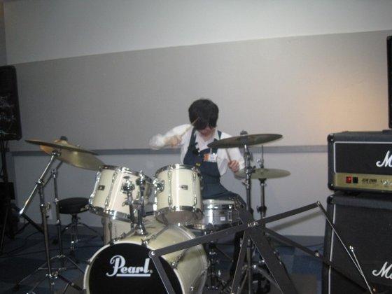 f:id:shimamura-music:20140530172534j:image:w540
