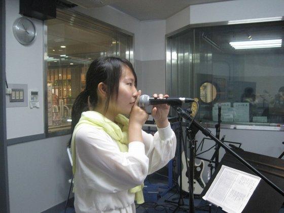 f:id:shimamura-music:20140530172535j:image:w540