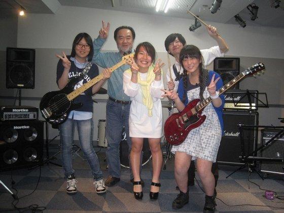 f:id:shimamura-music:20140530172537j:image:w540
