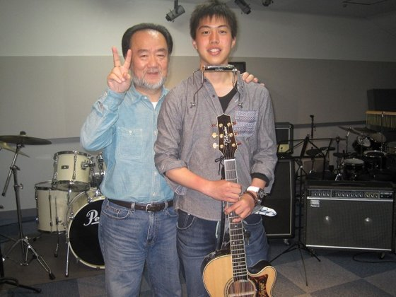 f:id:shimamura-music:20140530172540j:image:w540