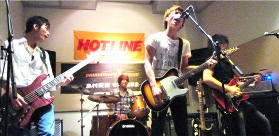 f:id:shimamura-music:20140613162014j:image