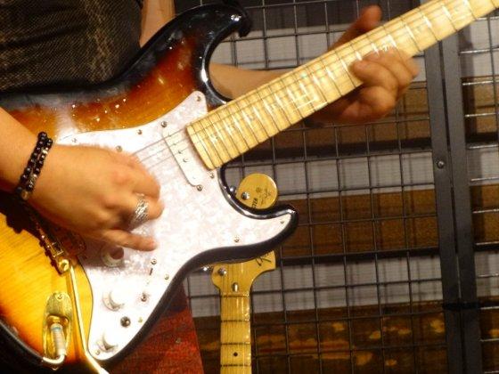 f:id:shimamura-music:20140624172424j:image:w540