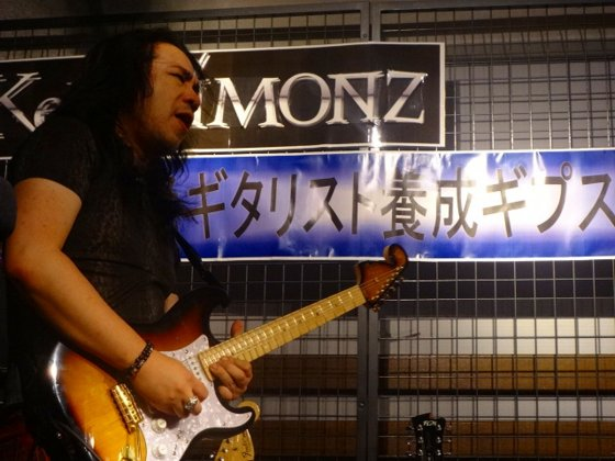 f:id:shimamura-music:20140624172425j:image:w540