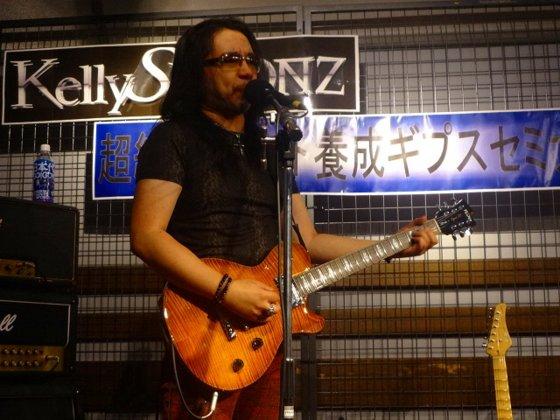 f:id:shimamura-music:20140624172427j:image:w540