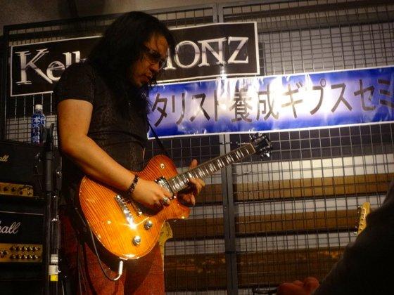 f:id:shimamura-music:20140624172428j:image:w540
