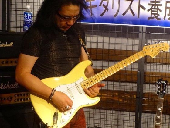 f:id:shimamura-music:20140624172430j:image:w540