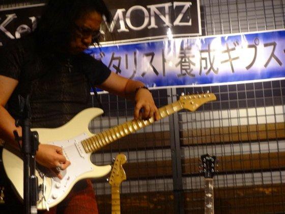 f:id:shimamura-music:20140624172432j:image:w540