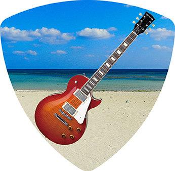 f:id:shimamura-music:20140724121017j:image