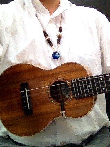 f:id:shimamura-music:20140729115706j:plain