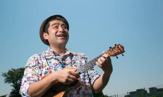 f:id:shimamura-music:20140729115708j:plain