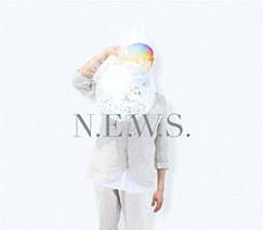 f:id:shimamura-music:20140729123408j:plain