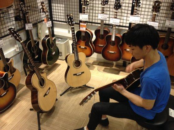 f:id:shimamura-music:20140729123415j:plain