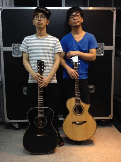 f:id:shimamura-music:20140731144642j:plain