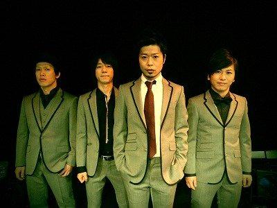 f:id:shimamura-music:20140803171407j:plain