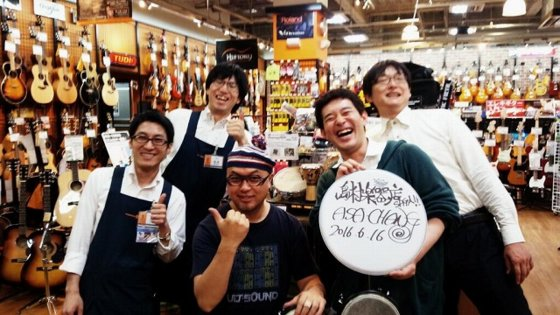 f:id:shimamura-music:20140803173007j:image:w540