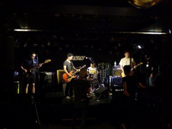 f:id:shimamura-music:20140807143729j:plain