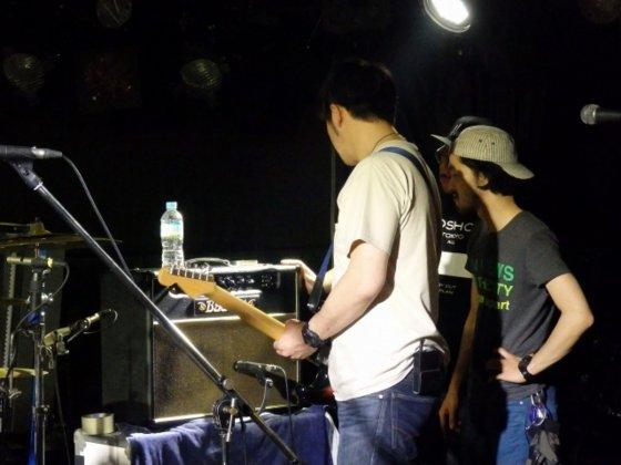 f:id:shimamura-music:20140807143733j:plain