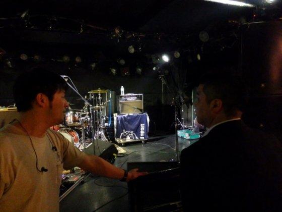 f:id:shimamura-music:20140807143737j:plain