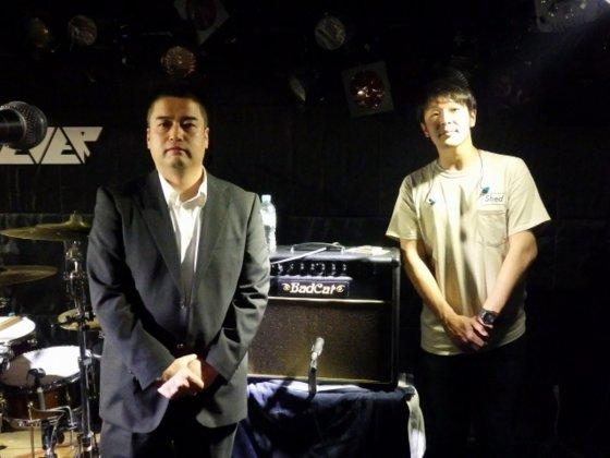 f:id:shimamura-music:20140807143749j:plain