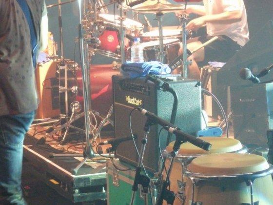f:id:shimamura-music:20140807143809j:plain