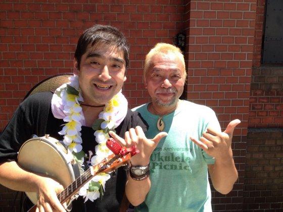 f:id:shimamura-music:20140808152205j:plain