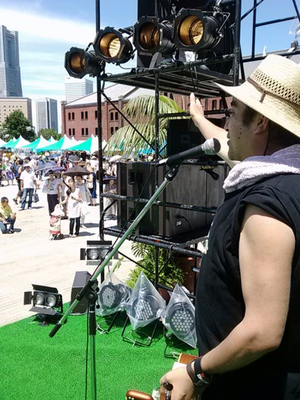 f:id:shimamura-music:20140808152207j:plain