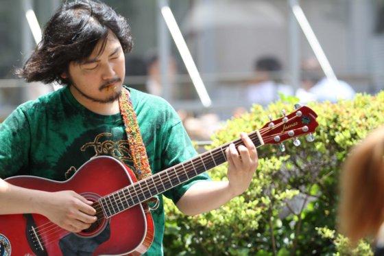 f:id:shimamura-music:20140812113617j:plain