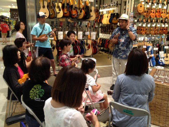 f:id:shimamura-music:20140812124555j:plain