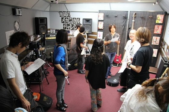 f:id:shimamura-music:20140815142858j:image:w540