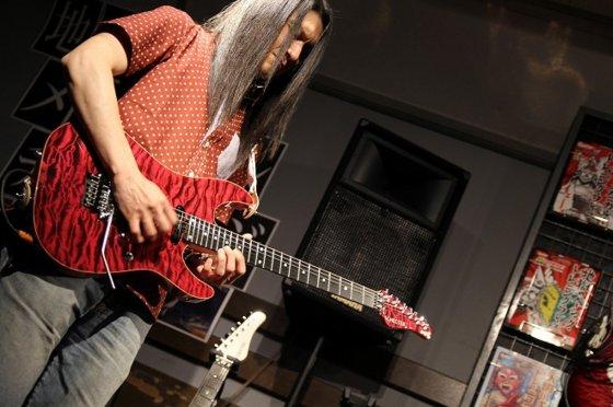 f:id:shimamura-music:20140815142902j:image:w540