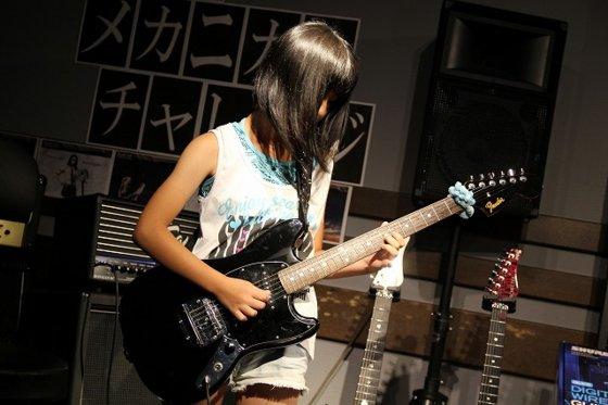f:id:shimamura-music:20140815142908j:image:w540
