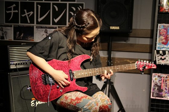 f:id:shimamura-music:20140815142909j:image:w540