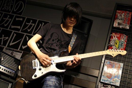 f:id:shimamura-music:20140815142911j:image:w540
