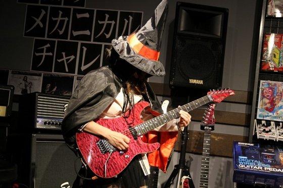 f:id:shimamura-music:20140815142914j:image:w540