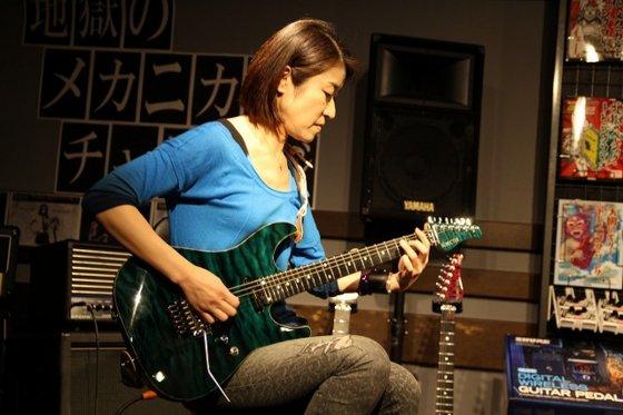 f:id:shimamura-music:20140815142915j:image:w540