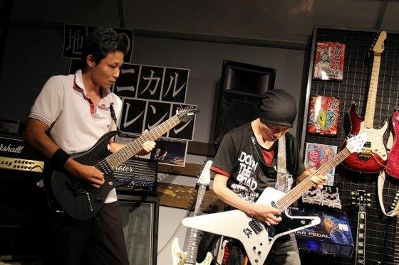 f:id:shimamura-music:20140815142918j:image:w540